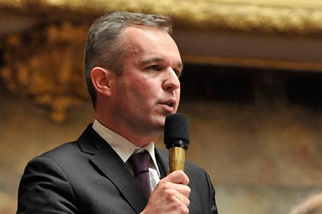 Sénatoriales_François_de_Rugy_réagit