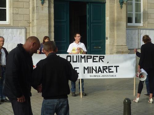 quimper_mosquée_2