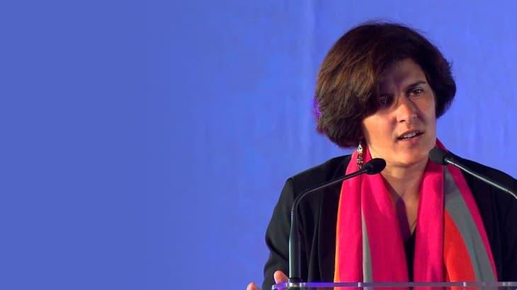 Menaces sur les écoles hors contrat : Anne Coffinier (Fondation pour l'école) répond à Najat Belkacem [interview]
