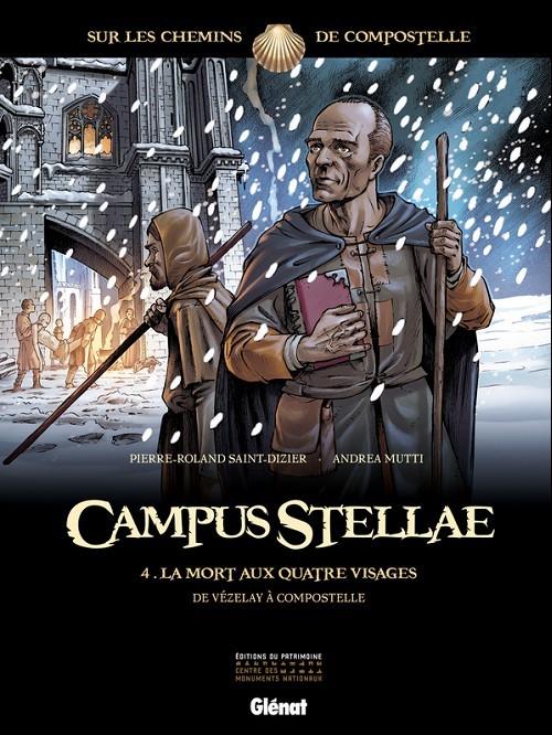 campus stellae 4