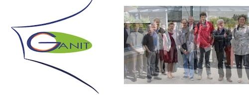 Locarn. GANIT lance la 1ère édition de BZH Business le 27 septembre