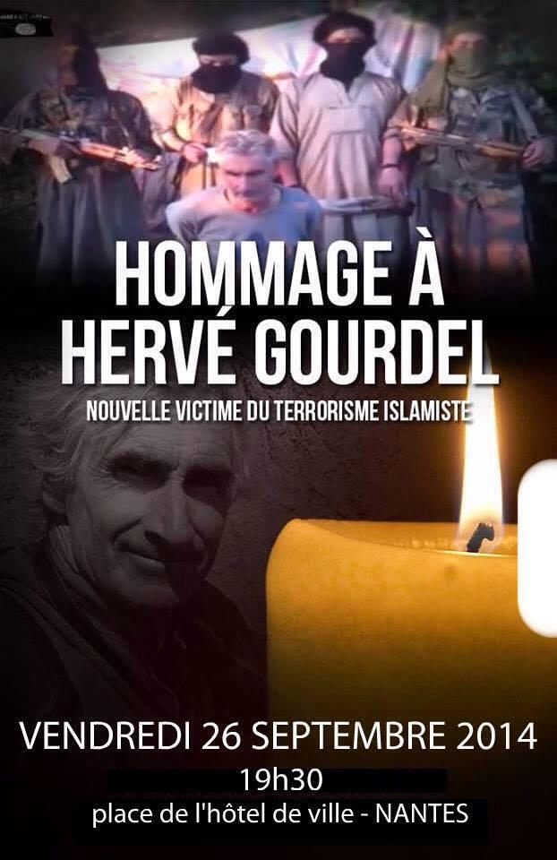 gourdel_hervé