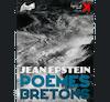 jean-epstein-poemes-bretons-3-dvd