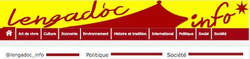 lengadoc_info_site