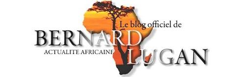 lugan_afrique