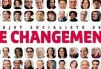 parti_socialiste