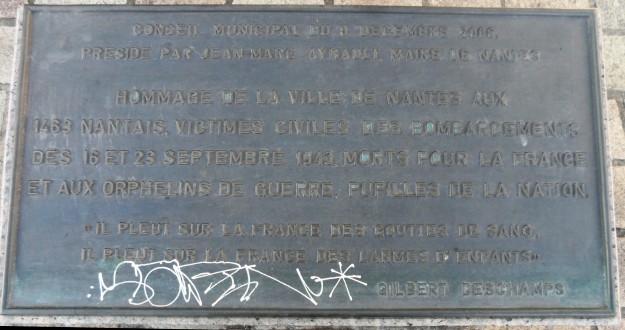 plaque1943_2