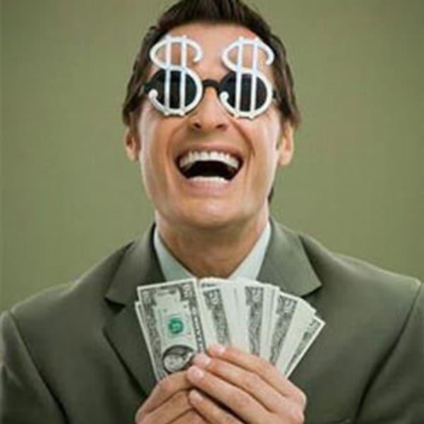 riche-dollars