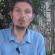 Vivrecru.org. 30 minutes pour changer une vie [vidéo]