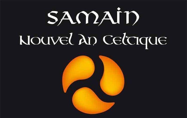 """Résultat de recherche d'images pour """"images de Samain"""""""
