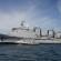 Défense. Le FN dénonce des coupes sombres dans les effectifs en Bretagne
