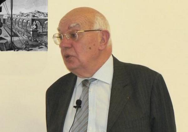 Jean-Claude Empereur