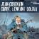 Jean-Corentin Carré, jeune poilu breton (bande dessinée)