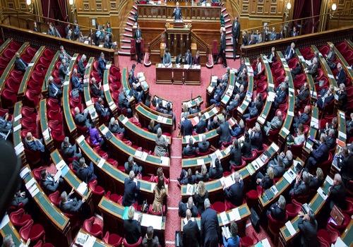 Charte des langues régionales. Que vont faire les sénateurs bretons ?