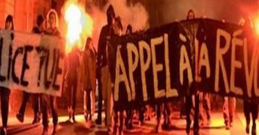 Nantes_La_manifestation_prévue demain