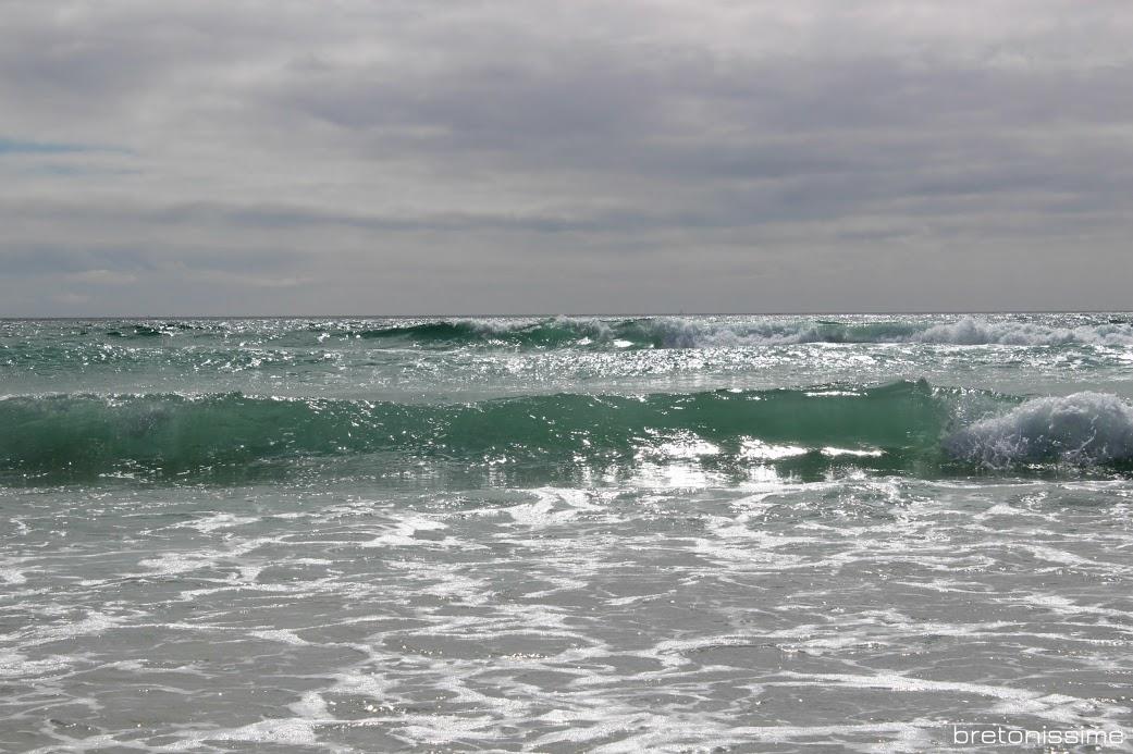 Plovan