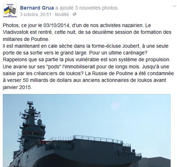 Saint-Nazaire_L'activiste_Bernard