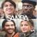 Samba. Le succès n'est pas au rendez-vous (Cinéma)