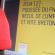 La colère sociale bretonne partagée entre le FN et Troadec, selon la Fondapol