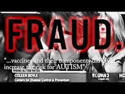 Santé. Le vaccin ROR pourrait bien provoquer l'autisme