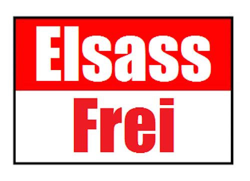 elsass_frei