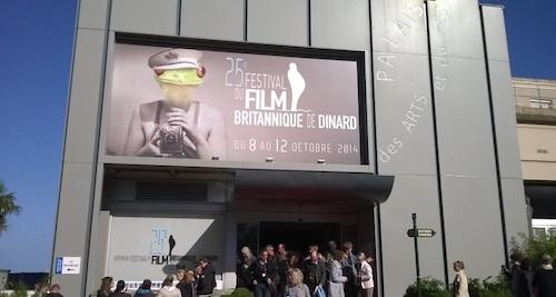 festival_dinard