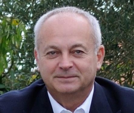 Les sénateurs centristes pour une Bretagne à cinq départements