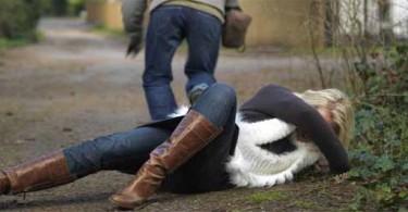 indemnisation-victime-agression
