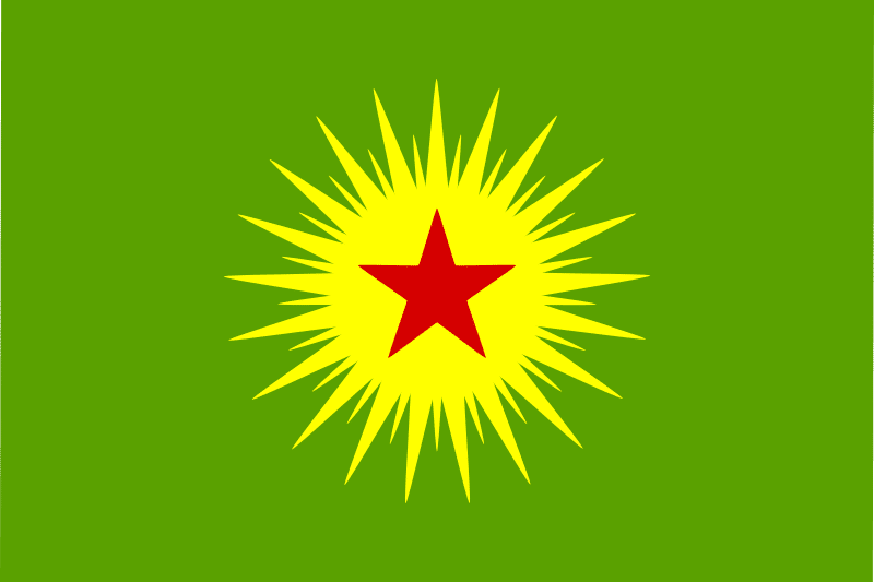 Redon. Affrontements communautaires Kurdes / Turcs en Ille et Vilaine