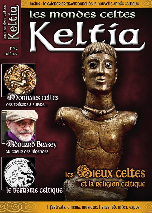 keltia32