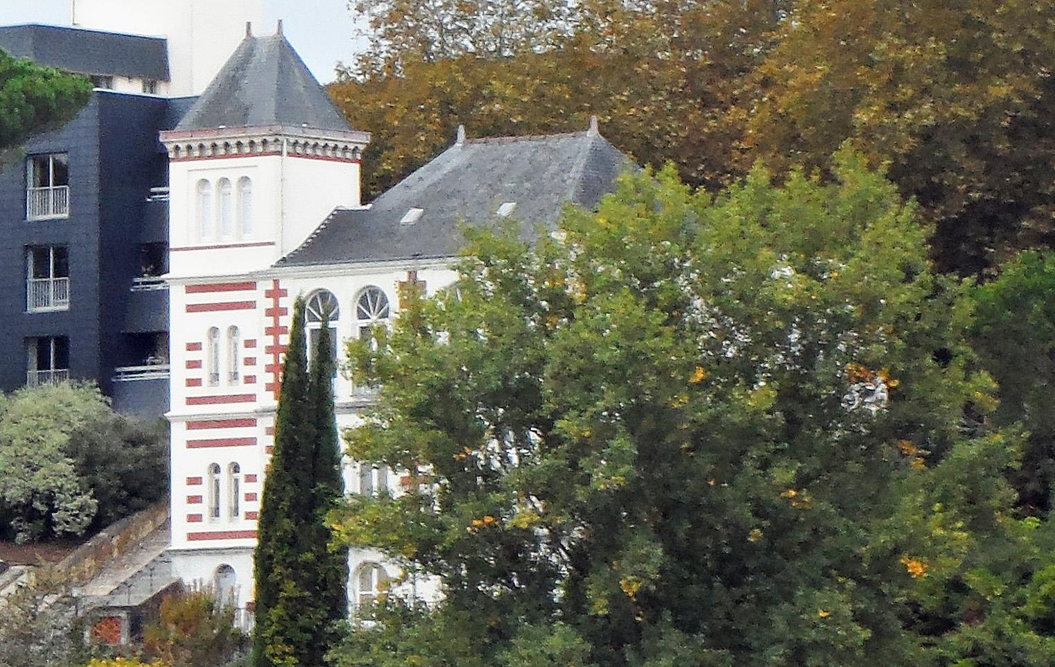 Nantes achète un «faux faux» Jules Verne