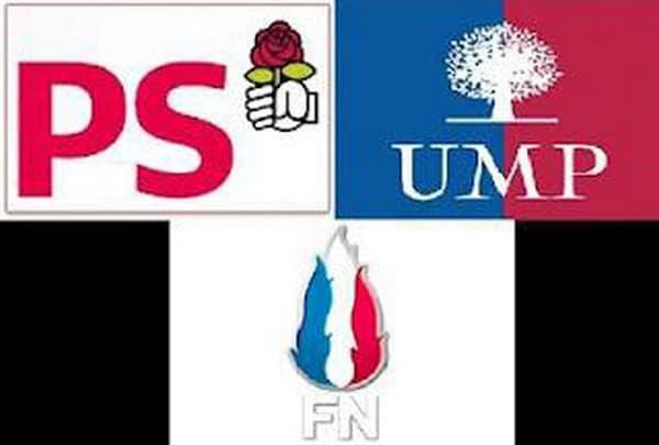 partispolitiques