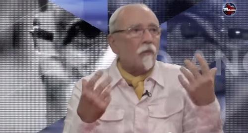 Réforme territoriale. Un débat sur TV Libertés