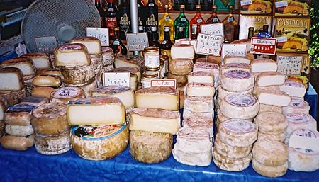 450px-Fromages_Corse