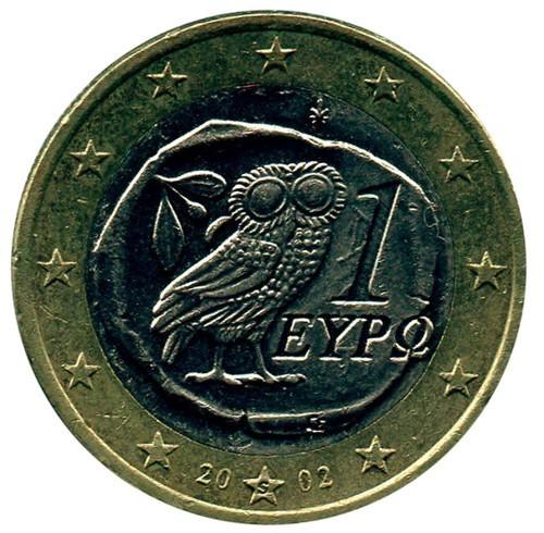 L'euro, un instrument majeur de l'Europe puissance ?