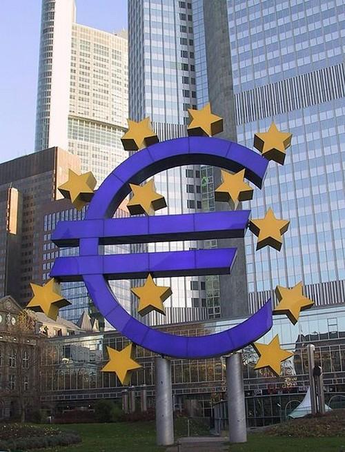 L'impuissance de la BCE en dépit du verbe de Mario Draghi [Tribune libre]