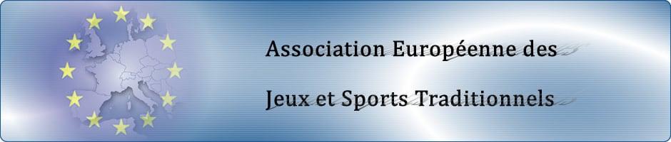 SETS. Un nouveau réseau pour les sports traditionnels d'Europe