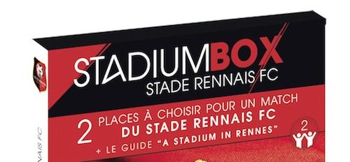 box_stade_rennais