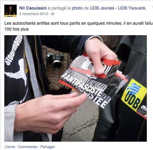 caouissin_antifa