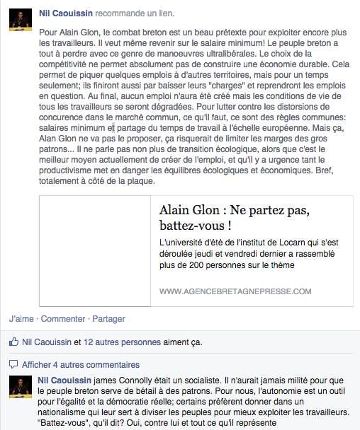 caouissin_glon