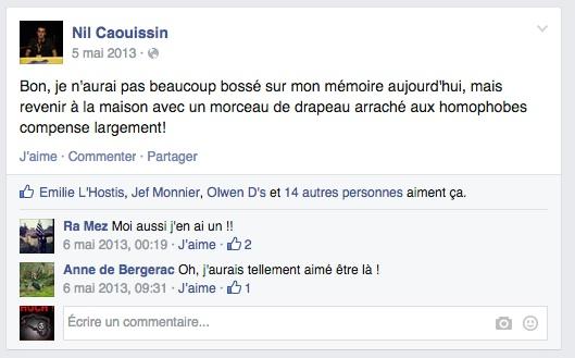 caouissin_homophobe