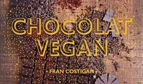 chocolat_vegan