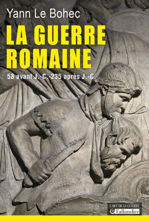 guerre_romaine