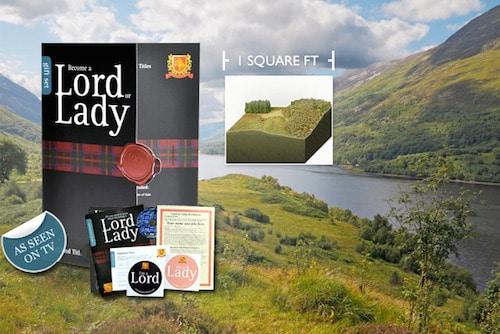 highland_title