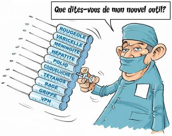 plusieurs-vaccins