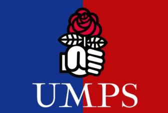 Elections départementales : PS et UMP ont un boulevard