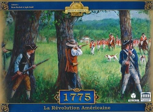 1775 boite