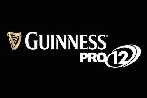Guiness Pro12. Une ligue celte de rugby passionnante