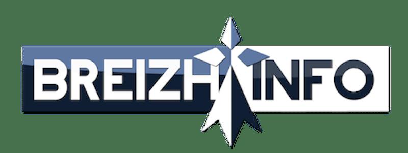 Breizh-info.com, Actualité, Bretagne, information, politique