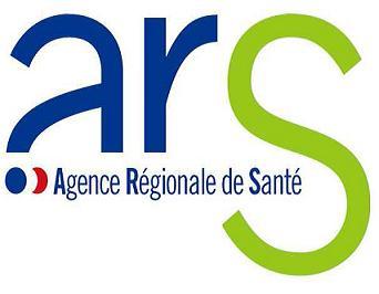 Centre-Bretagne. Marc le Fur interpelle l'Agence régionale de Santé